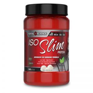 ISO SLIM 1KG